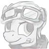 PurgeSLC's avatar