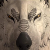 PurgeWalker's avatar