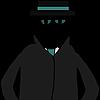 PurgTheNurg's avatar