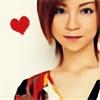 puri-kawaii's avatar
