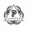 puria0861's avatar