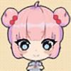 puricherry's avatar