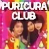 puricura's avatar