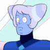 puridoo's avatar