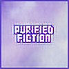 Purified-Fiction's avatar