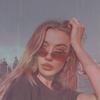 purifyingdesigns's avatar