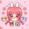 purikurichan's avatar