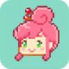 purin-p's avatar