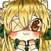 Purincha-cha's avatar