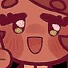 Purinri's avatar