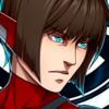 purinrinrin's avatar