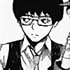 PurinsuKyanbasu's avatar