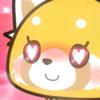 purinuwu's avatar