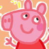 PuriPuddingChan's avatar