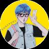 PuriPuri-Adoptables's avatar