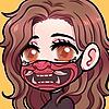 Purishira-chan's avatar