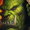 purist-fire's avatar