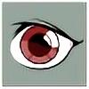 puritanic's avatar
