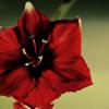 Puritanikal's avatar