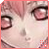 Puritychick23's avatar