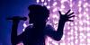 PurityRingBand's avatar