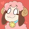 PurityStar's avatar