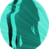 purive's avatar