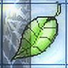 Purjo-jojo's avatar
