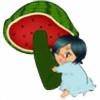 purkles's avatar