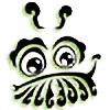 purlo's avatar