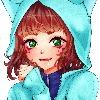 purloid's avatar