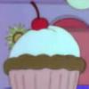 Purm's avatar