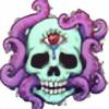purmu's avatar