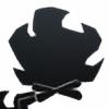 Purnya's avatar