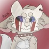Puro-animates's avatar