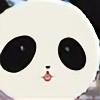PuRoWaG's avatar