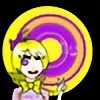 purpelros-chie's avatar