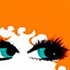 Purpi-Q's avatar