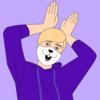 Purpio's avatar