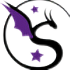 Purple-angel-star's avatar