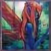 Purple-Butterfly7's avatar