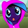 Purple-Dash's avatar