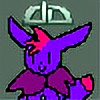 Purple-Eevee's avatar