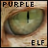 purple-elf-1's avatar