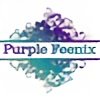 purple-feenix's avatar