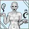 Purple-Ghost's avatar