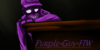 Purple-Guy-FTW