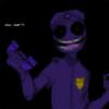 Purple-GuyVincent's avatar