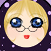 purple-ink-studio's avatar