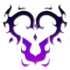 Purple-k-rose's avatar